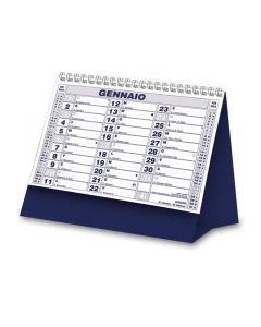 CHIC - Tischkalender