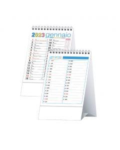 TABLE MOD - Tischkalender