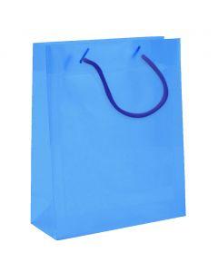 SHOPPY L - Einkaufstaschen aus PP