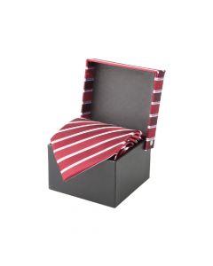 VIVONNE - Krawatte