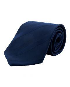 STRIPES - Krawatte