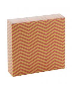 CREABOX ADAPTER B - Individuelle Box