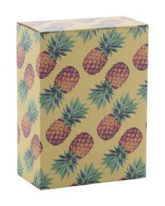 CREABOX MUG 06 - Individuelle Box
