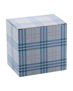 CREABOX MUG 07 - Individuelle Box
