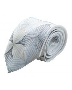 SUBOKNOT - Krawatte mit Sublimation