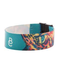 MOJO - Armband