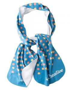 SUBOSCARF - Sublimations-Schal