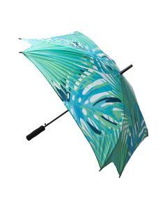 CREARAIN SQUARE - Individueller Regenschirm