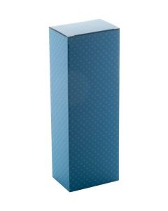 CREABOX SPORT BOTTLE M - Individuelle Box