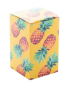 CREABOX WINE BOTTLE STOPPER A - Individuelle Box