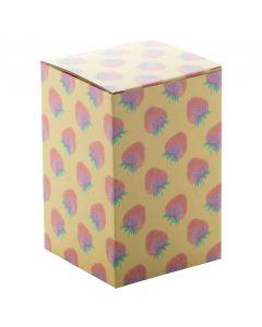 CREABOX MUG S - Individuelle Box