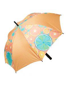 CREARAIN EIGHT - individueller Regenschirm