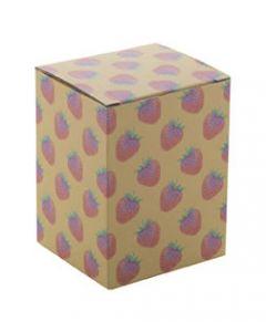 CREABOX MUG W - Individuelle Box