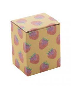 CREABOX MUG Y - Individuelle Box