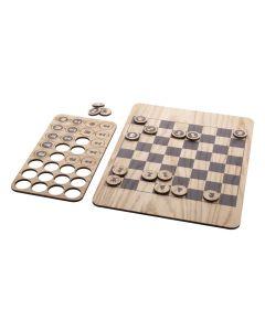 BENKO - Schachspiel