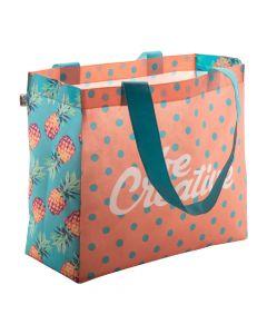 SUBOSHOP B RPET - individuelle Einkaufstasche