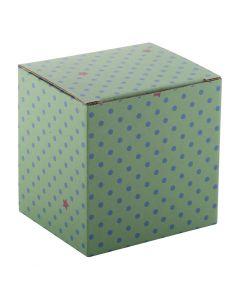 CREABOX MUG Z - Individuelle Box