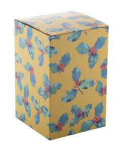 CREABOX MUG 01 - Individuelle Box