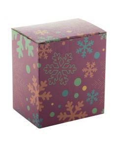 CREABOX MUG 03 - Individuelle Box