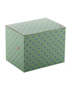 CREABOX MUG 04 - Individuelle Box