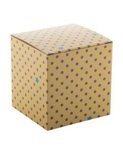 CREABOX MUG 05 - Individuelle Box