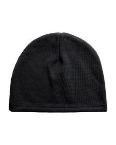 FOLTEN - Mütze