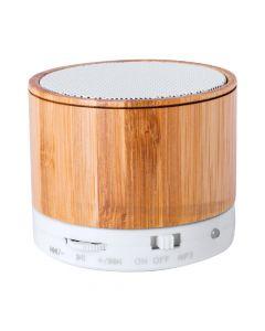 KALTUN - Bluetooth-Lautsprecher