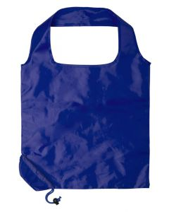 DAYFAN - Einkaufstasche
