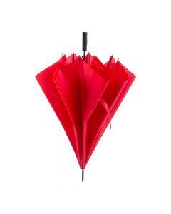 PANAN XL - Regenschirm