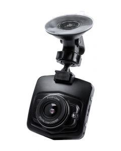 REMLUX - Auto-Dashcam