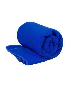 BAYALAX - Saugfähiges Handtuch