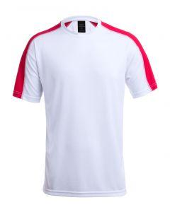 TECNIC DINAMIC COMBY - T-Shirt