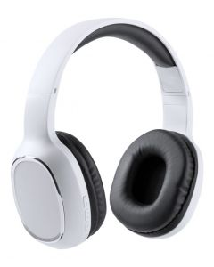 MAGNEL - Bluetooth Kopfhörer
