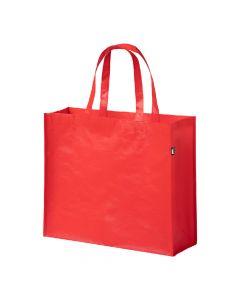 KAISO - Einkaufstasche