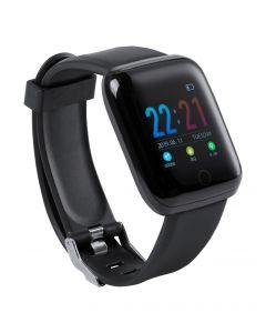 YOSMAN - Smart-Watch