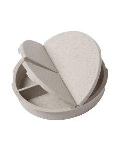 BETUR - Tablettendose
