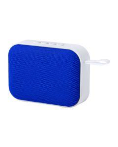 KAFIN - Bluetooth-Lautsprecher