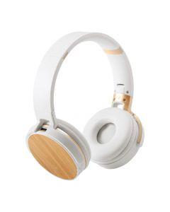 TREIKO - Bluetooth-Kopfhörer