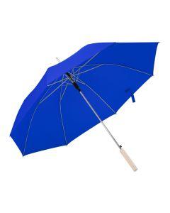 KORLET - Regenschirm