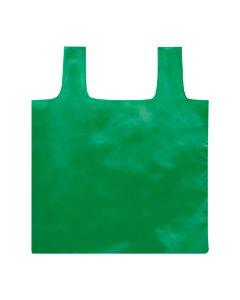 RESTUN - faltbare Einkaufstasche