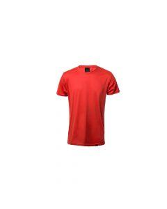 TECNIC MARKUS - Sport-T-Shirt