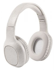DATREX - Bluetoot-Kopfhörer