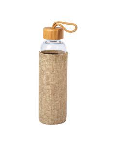 KASFOL - Trinkflasche