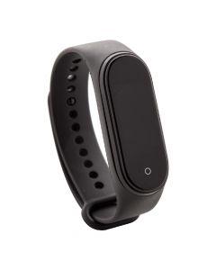 DROY - Smartwatch