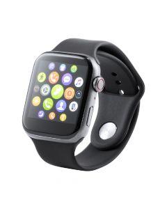 PROXOR - Smart-Watch