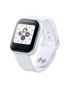 SIMONT - Smart-Watch