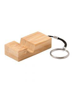MAROS - Handyhalter/Schlüsselanhänger