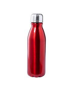 RAICAN - Trinkflasche