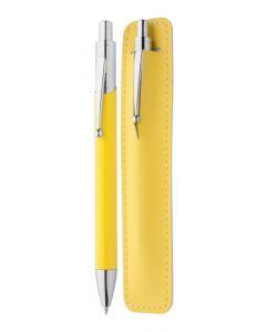 GAVIN - Kugelschreiber