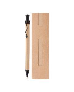 NATURA - Kugelschreiber